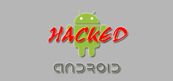 Android Snapdragon Hacklendi!
