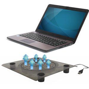 Laptop Fan!