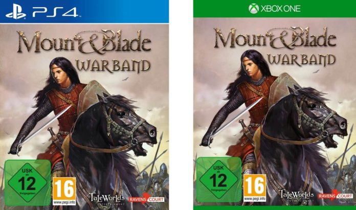 Mount_and_Blade_Warband_PS4_XBO