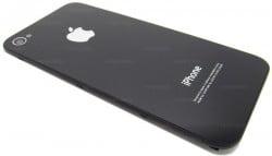 iPhone Cam KASA