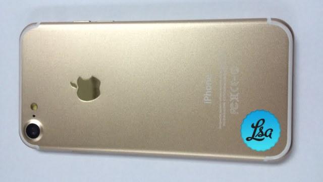 iPhone-lsa-image-2