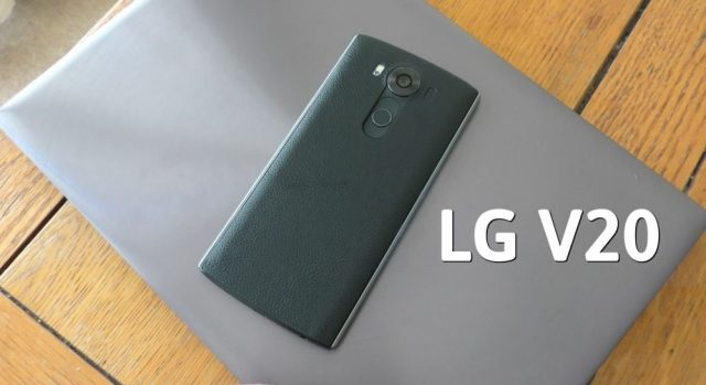 lg-v20-sample