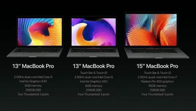 macbook-pro-versiyonlar