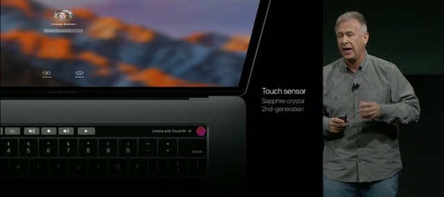 touch-id-mac