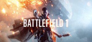battlefield-1-ana-gorsel