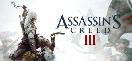 assassins-creed-iii-resim