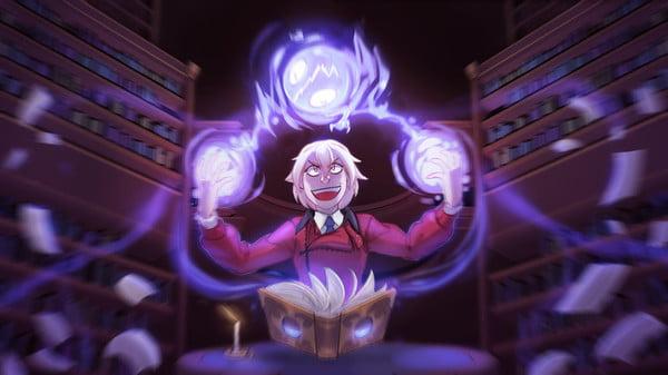 magi-trials-dlc