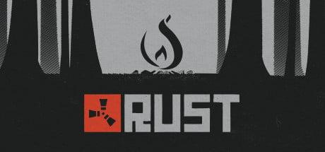 rust-ana-gorsel
