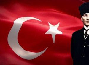 Ataturk-ve-23-nisan