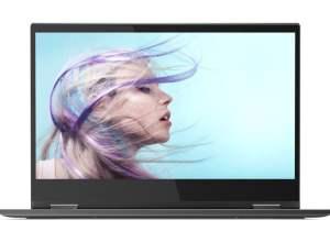Lenovo Yoga C630 - IFA 2018