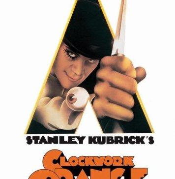 Otomatik Portakal (A Clockwork Orange) Değerlendirme