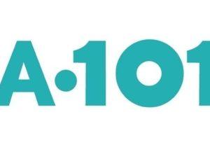 A101 23 Ağustos Ürünler
