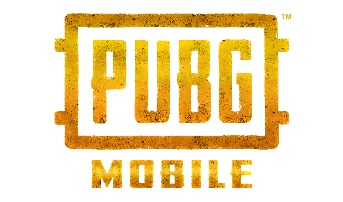 Avrupa'nın ilk bölgesel PUBG Mobile turnuvası