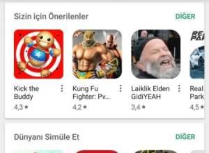 google-play-anasayfa