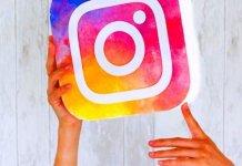Instagram Yeni Özellik