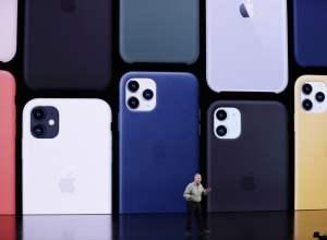 iPhone 11 Serisi Türkiye Fiyatları