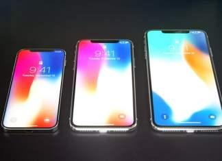 iPhone-XI-Plus-Ekran