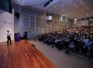 İstanbul Tech Talks