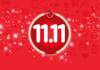 n11.com 11 Kasım Kampanyası