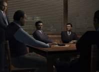 Nostaljik oyun incelemesi Mafia