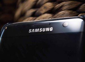 Samsung Android Go Akıllı Telefon Üretecek