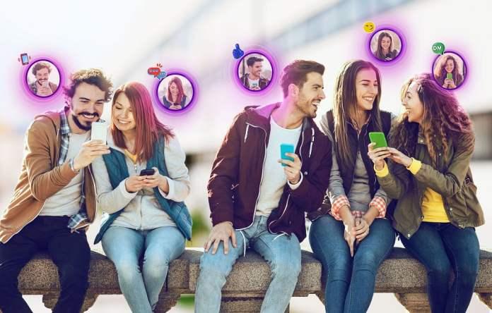 Selfy hediye internet