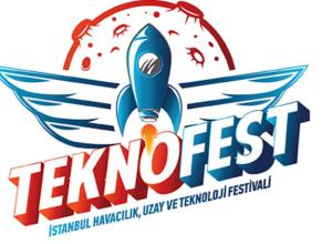 Teknofest 2019