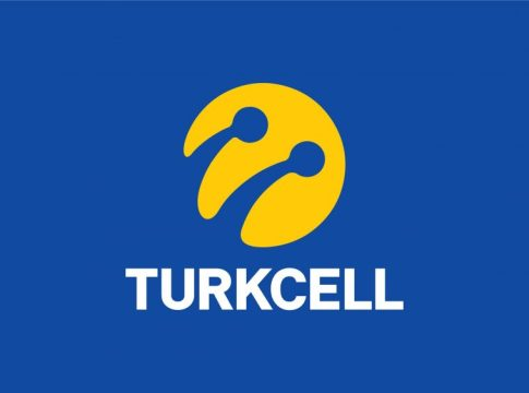 TURKCELL 15 Temmuz 2019
