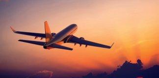 Ucuza Uçak Bileti