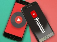 YouTube Premium İncelemesi