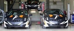Bakan Özlü'den yerli otomobil için yeni açıklama !