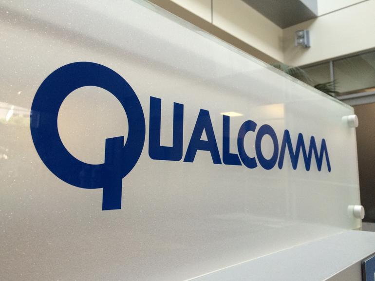 Qualcomm ev içi kablosuz mesh ağını duyurdu