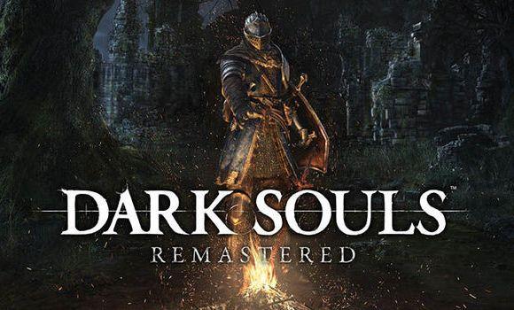 Nintendo Switch için çıkacak olan 'Dark Souls' yaza ertelendi