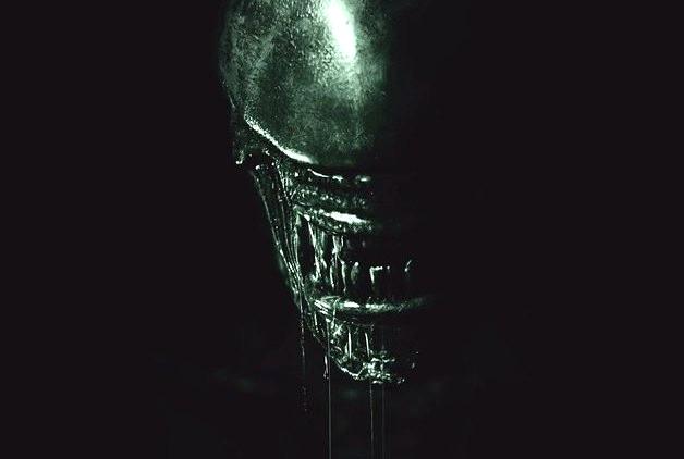Alien torna al cinema tre mesi prima