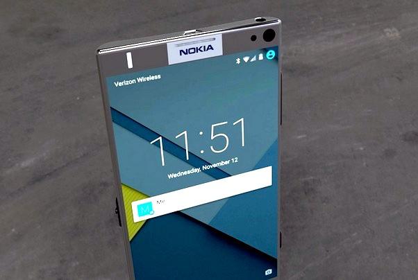 Nokia e Android, nuovi rumor