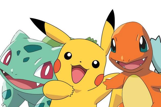 Pokémon Go: Niantic modifica inaspettatamente la potenza della maggior parte dei pokémon