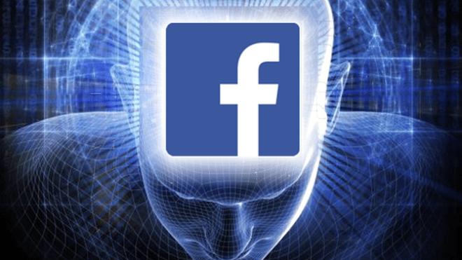 Facebook, l'IA contro i video violenti