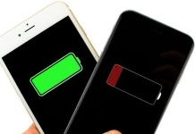 iPhone 6S e 6S Plus presentano problemi di spegnimento improvviso