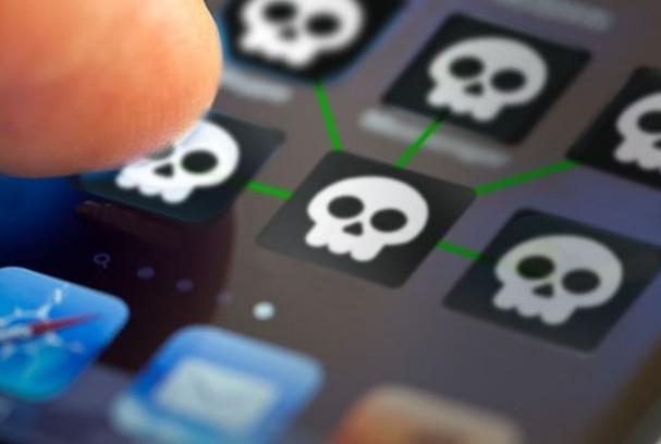 IPhone bloccato se leggete un particolare messaggio su iMessage, fate attenzione