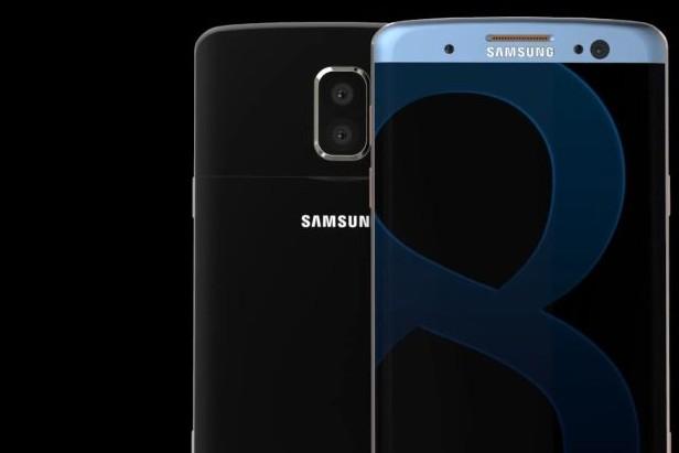 Galaxy S8 blindato: Samsung non vuole farvi sapere nulla (ci riuscirà?)
