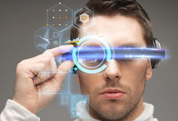 Apple e Carl Zeiss lanceranno degli occhiali per realtà aumentata
