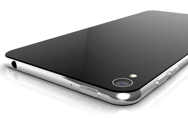 Nokia 8, smentite da Qualcomm