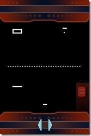 Atari retro spill app (4)