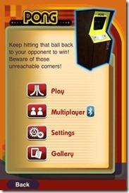 Atari retro spill app (6)