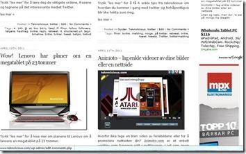 skjermbilde teknolicious2