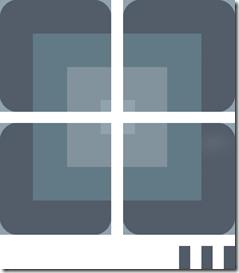 microsoft web store