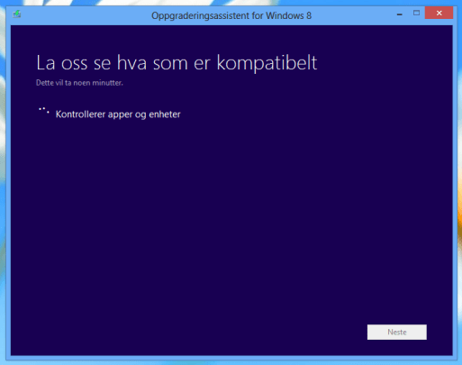 win8_upgrade_assistant_1