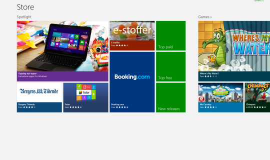 windows8_store