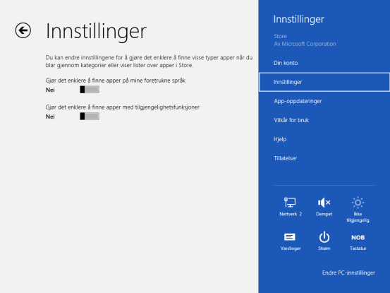 win8_store_settings