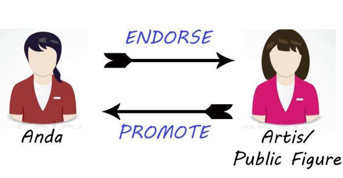 bisnis online terbaru - Endor